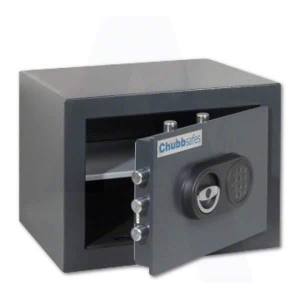 Home & Business Safes