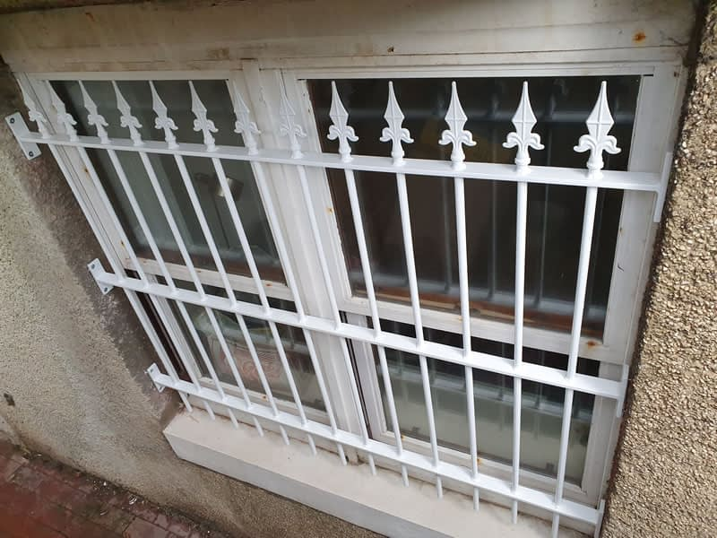 Testing-& Repairs Door Entry Phone Systems & Intercoms